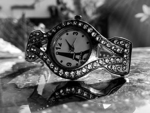 懷錶, 手錶, 時尚, 模特兒 的 免費圖庫相片