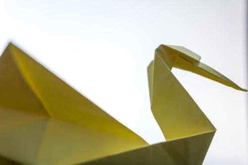 Free stock photo of craft, hobby, origami