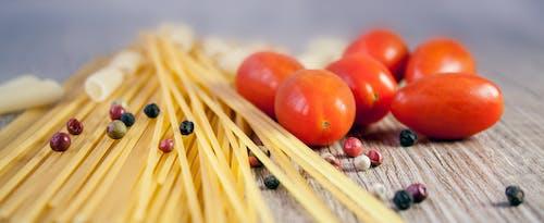 Безкоштовне стокове фото на тему «bolognese, spagetti, їжа, їсти»