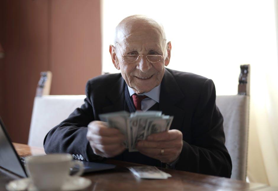 พัฒนาตัวเองจัดการเงินของคุณ: สิ่งที่นักลงทุนทุกคนควรรู้เกี่ยวกับตลาดหลักทรัพย์ thumbnail