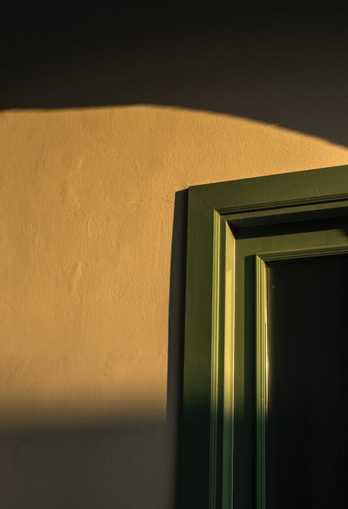 Základová fotografie zdarma na téma okno, světla, západ slunce
