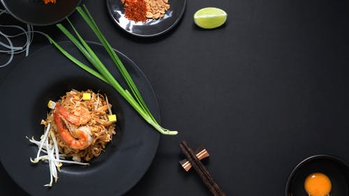 Ilmainen kuvapankkikuva tunnisteilla ateria, cuisine, herkullista, illallinen