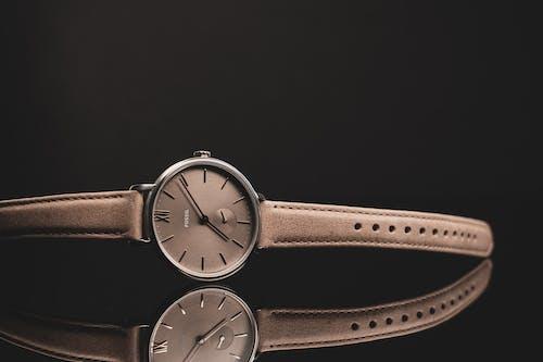 Kostnadsfri bild av Analog klocka, armbandsur, klocka