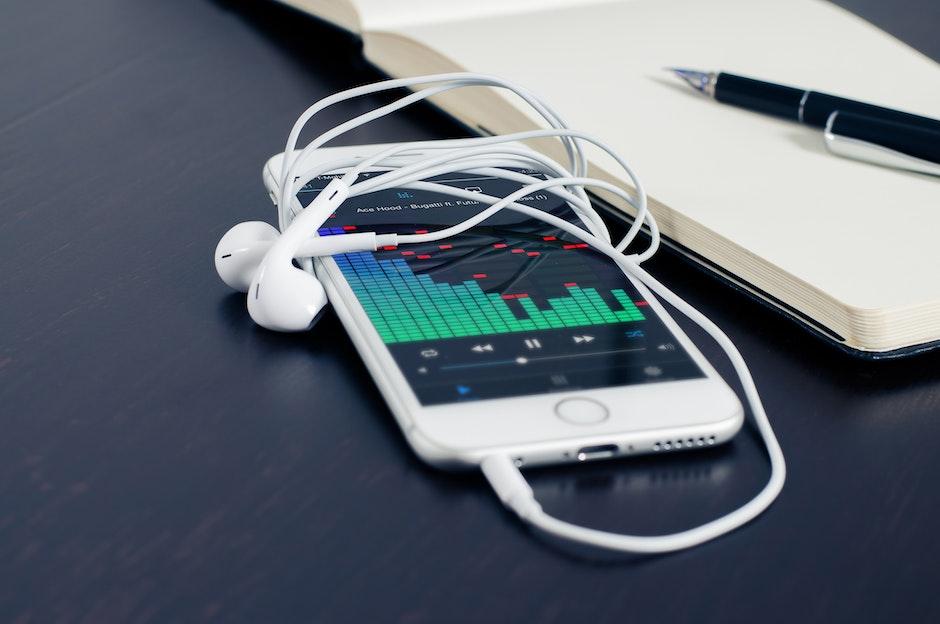 Современные музыкальные жанры для тех, кто хочет быть в тренде