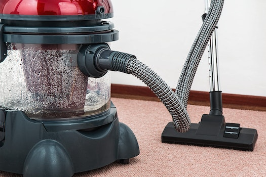 Free stock photo of dirty, dust, housework, carpet