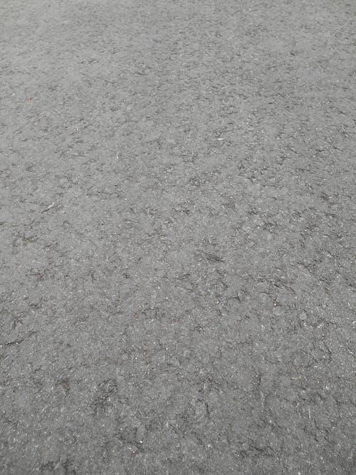 Безкоштовне стокове фото на тему «asfalte, noir, чорний, шпалери»