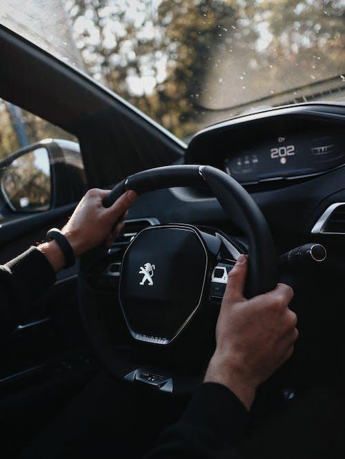 Kostnadsfri bild av auto show, bil, bil-, bilar