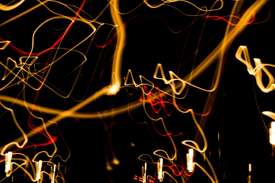abstract, art