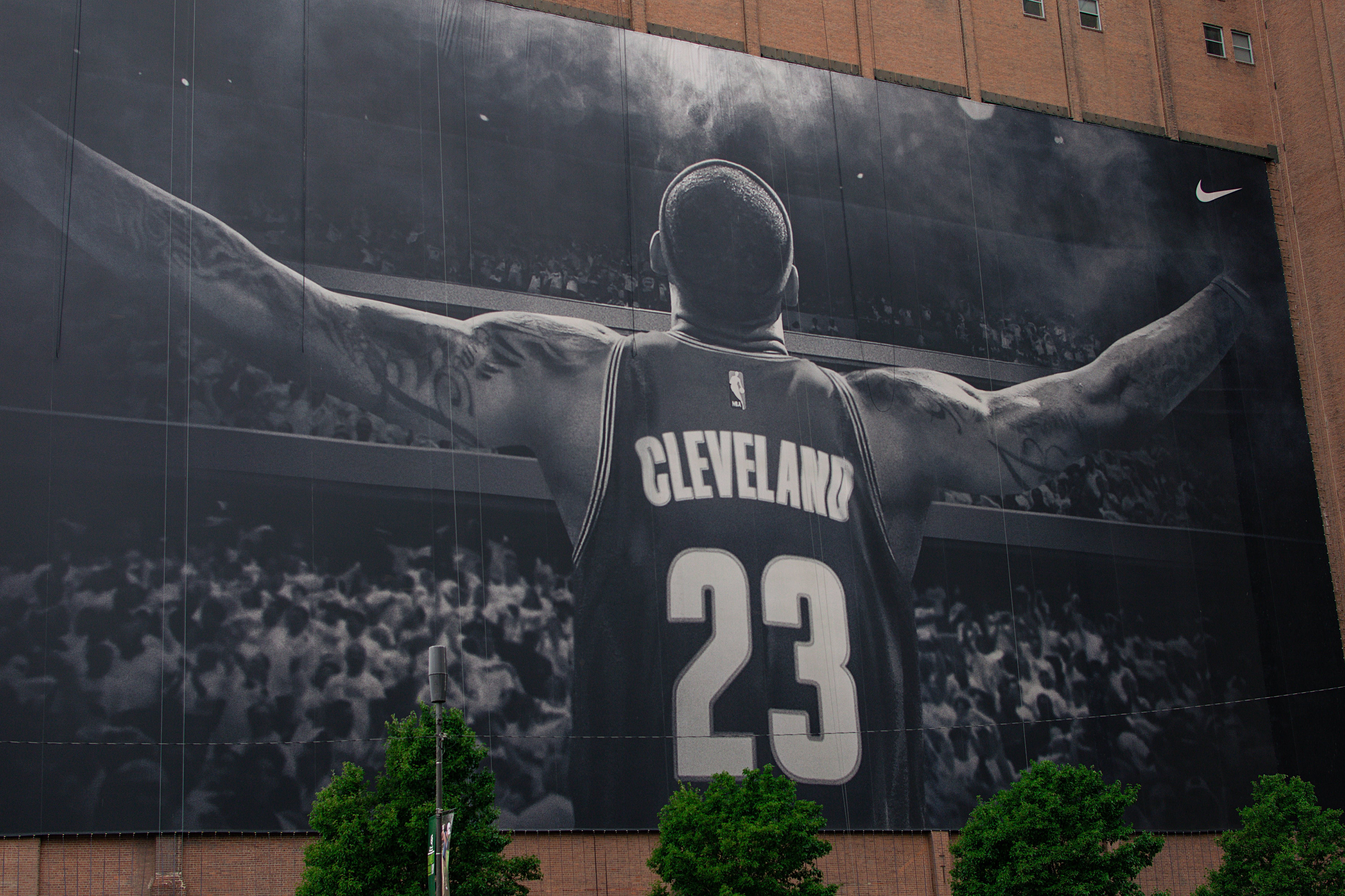 Free stock photo of cavs, cleveland, greatness, lebron