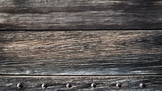 wood, farm, antique