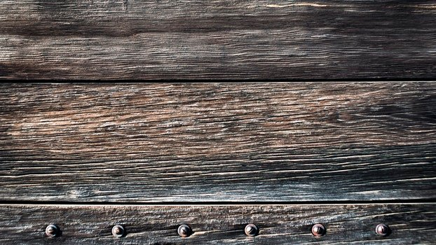 Free stock photo of wood, farm, antique, background