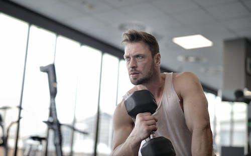 Foto profissional grátis de atividade física, ativo, atleta, bem-estar