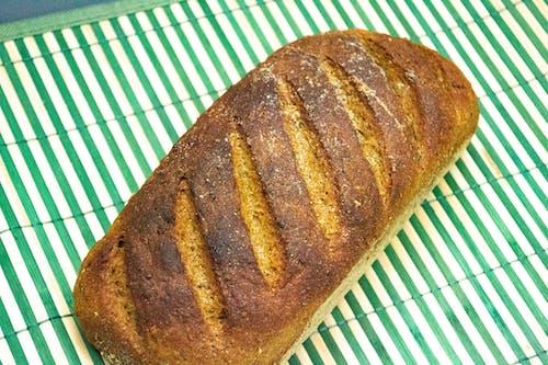 ekmek, fırın, fırıncı, fırında pişmiş içeren Ücretsiz stok fotoğraf