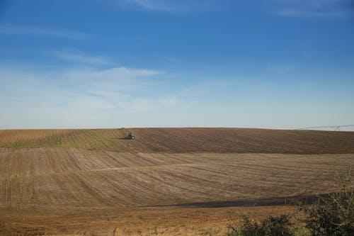 Photos gratuites de alentejo, beau ciel, beau paysage, ciel bleu