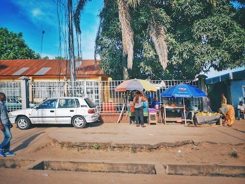 Free stock photo of africa, congo, dr congo, Kinshasa