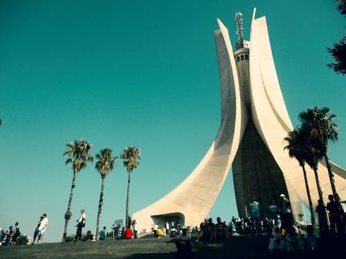 Ilmainen kuvapankkikuva tunnisteilla algeria, ihmiset, julkinen paikka, taustakuva