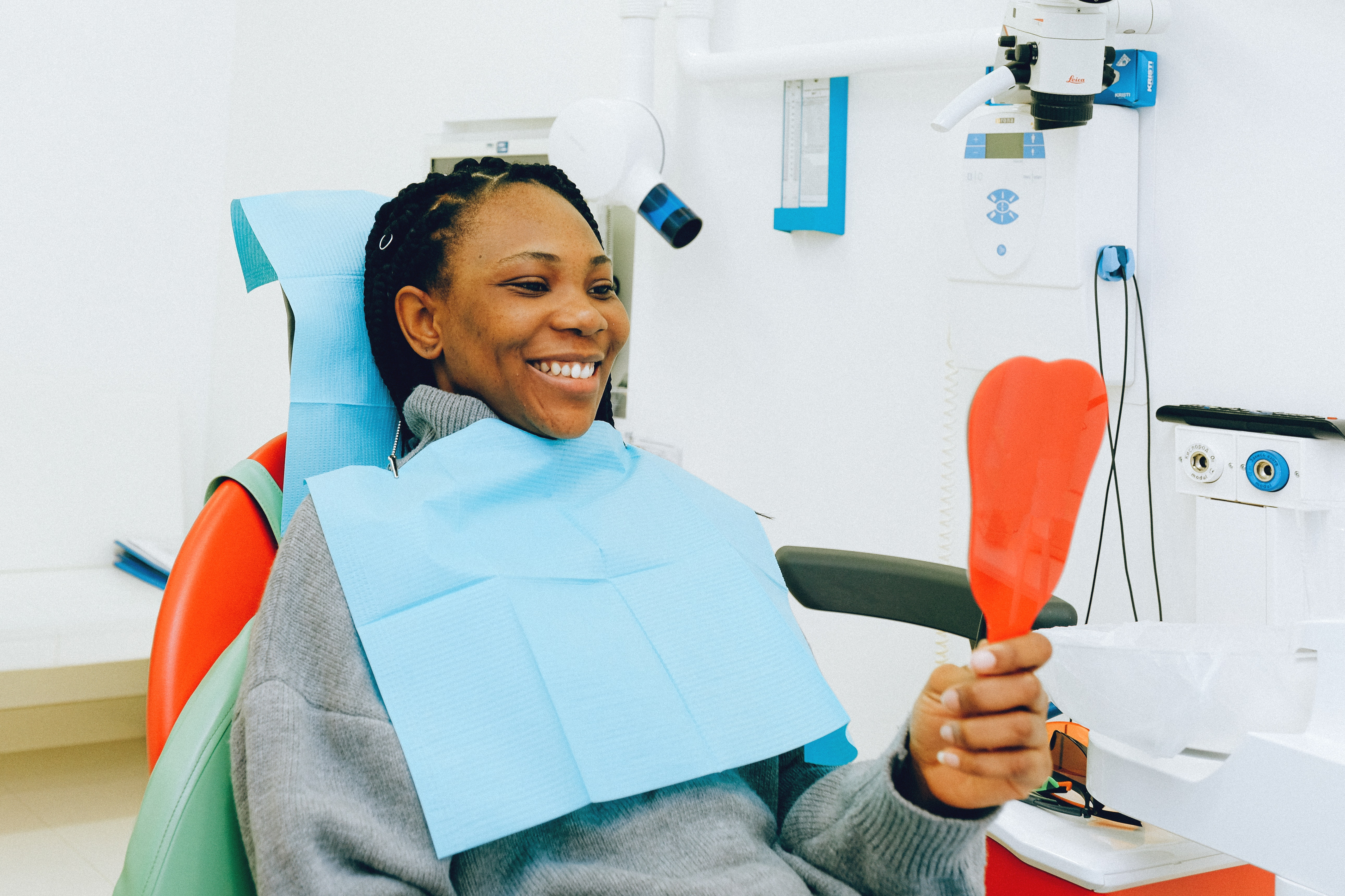 Top 5 Dentists in Lagos: All You Need To Know About These Dental Clinics