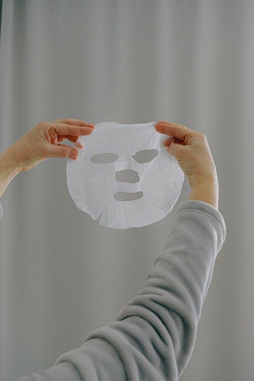 Ilmainen kuvapankkikuva tunnisteilla anonyymi, arkki, arkki naamio, copy space