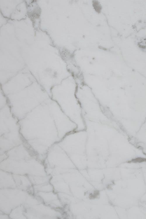 구슬, 대리석, 대리석 표면, 디자인의 무료 스톡 사진