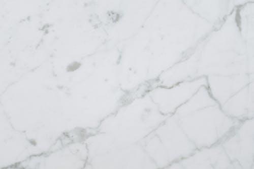 Ilmainen kuvapankkikuva tunnisteilla lattia, marmori, marmorikuula, muuri