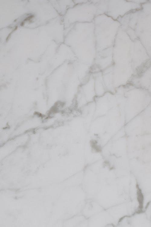 壁, 大理石, 大理石の壁紙の無料の写真素材