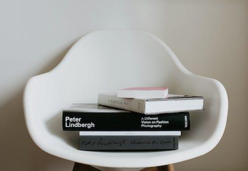Základová fotografie zdarma na téma apartmán, bílá, číst, dekor