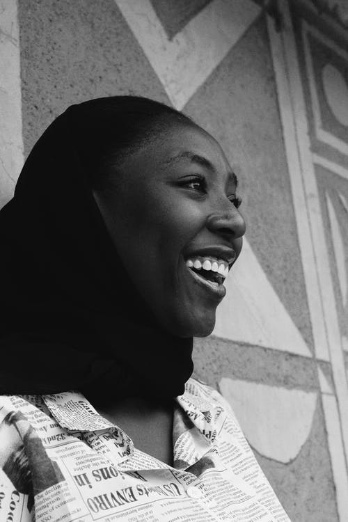 Безкоштовне стокове фото на тему «Африка, Африканський, вродлива, вродлива дівчина»