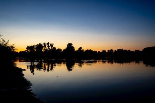 Free stock photo of background, background image, beatiful landscape