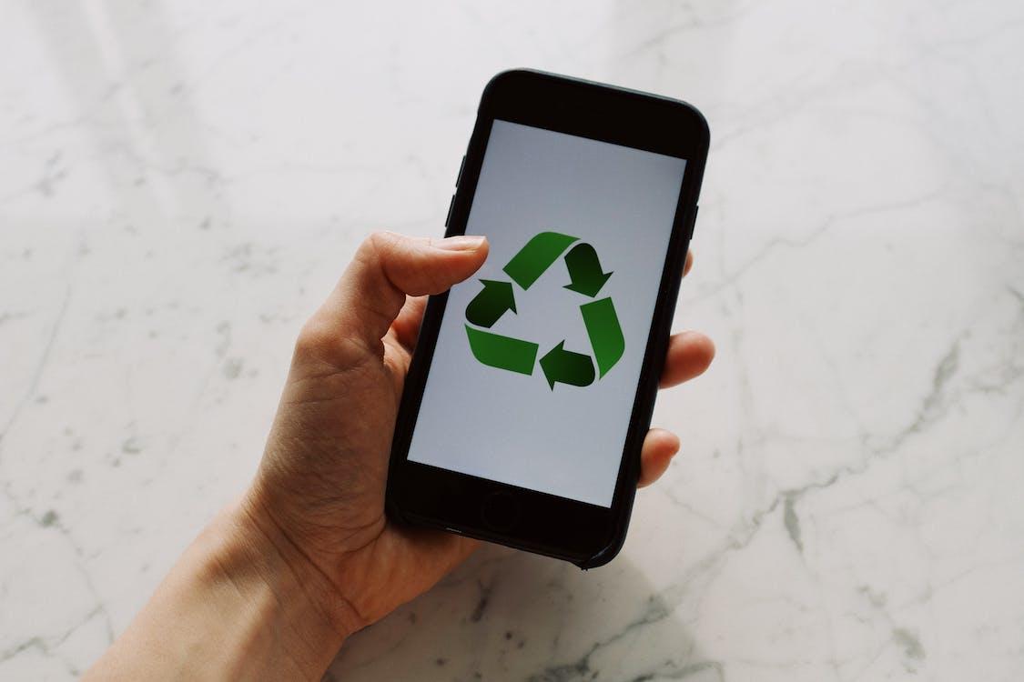 Экологичные привычки: как сократить использование пластика?