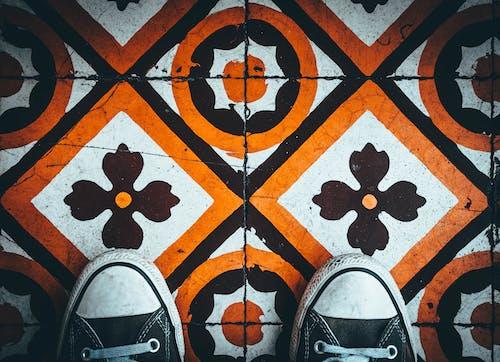 Immagine gratuita di scarpe