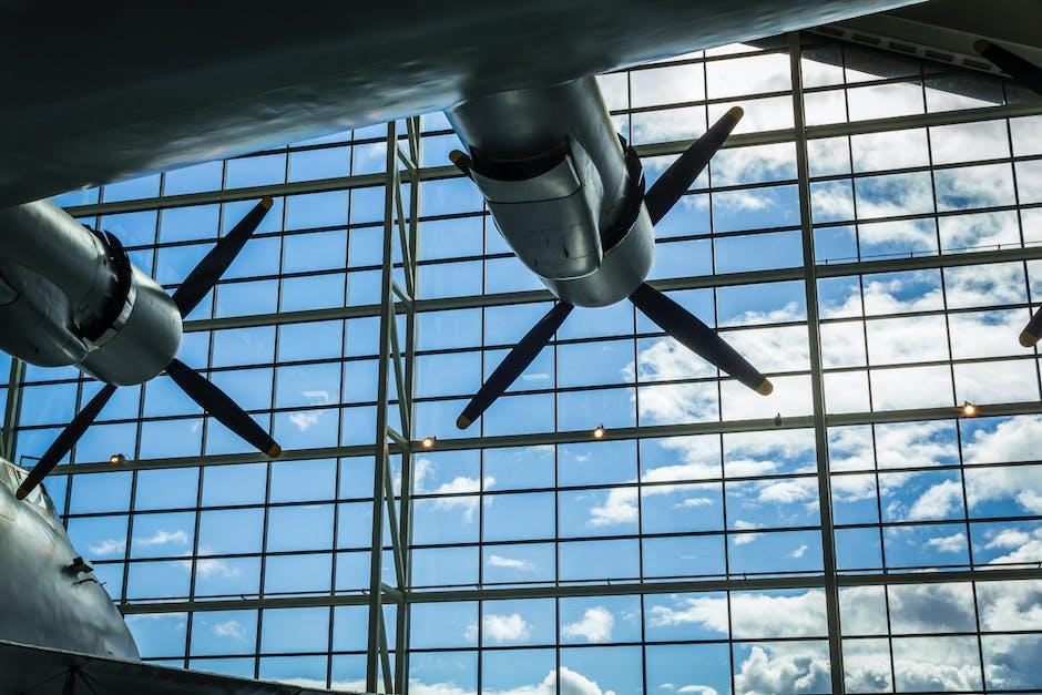 New free stock photo of light, flight, sky