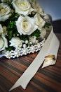 flowers, marriage, wedding