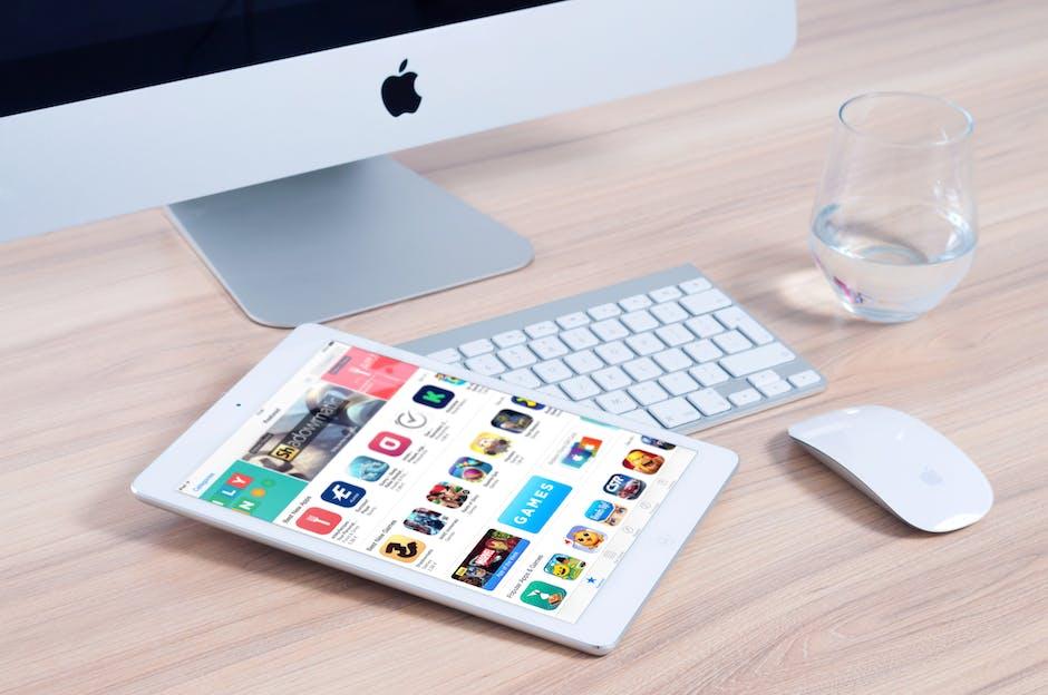 app, apple, application