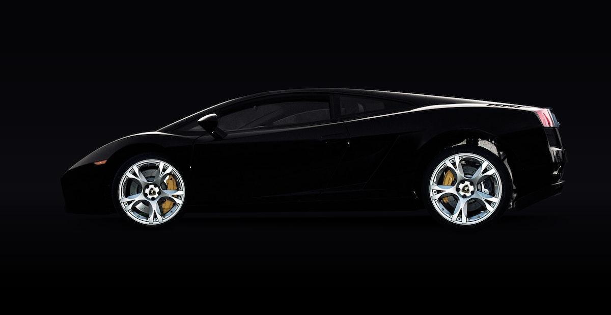 Image Result For Wallpaper How Fast Is The Lamborghini Gallardo