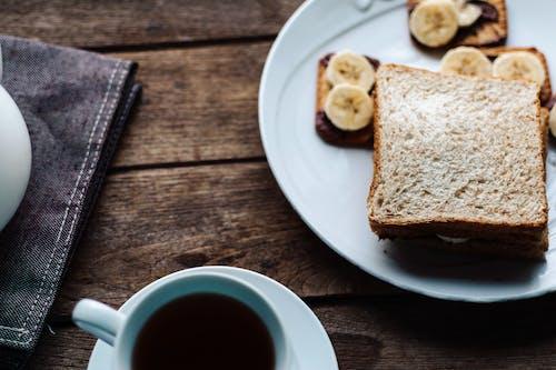可口的, 咖啡, 咖啡因, 喝 的 免費圖庫相片