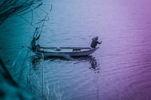 Free stock photo of boat, desktop wallpaper, HD wallpaper