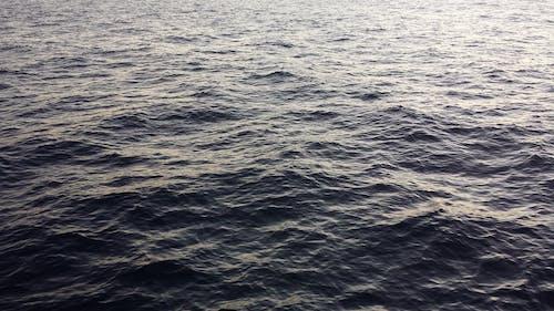 Fotos de stock gratuitas de agua, dice adiós, mar, Oceano