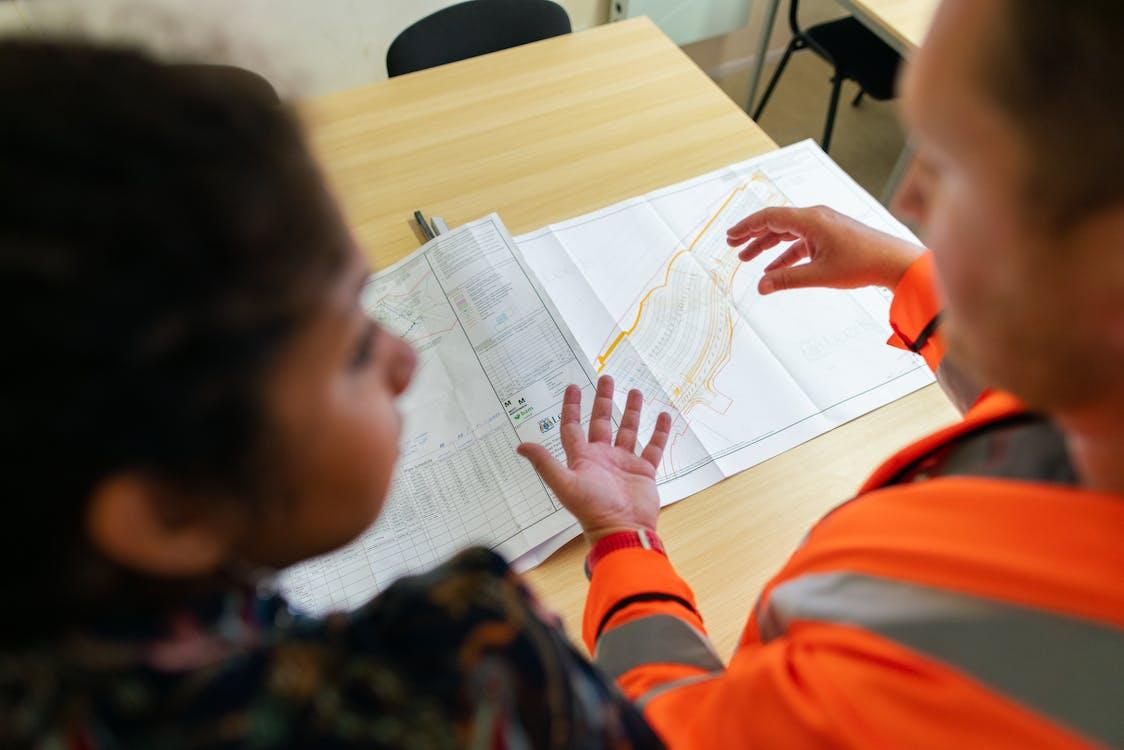 professional contractors | limitless golden construction
