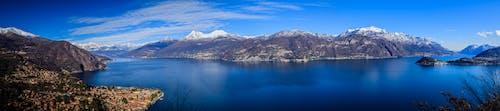 Free stock photo of Bellagio, como lake, italy, Menaggio