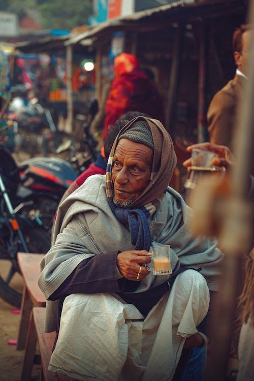 Бесплатное стоковое фото с pepole, азиатский, бангладеша, бедный