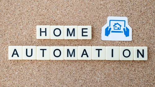 Free stock photo of automation, home appliance, home automation