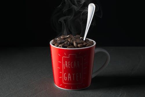 Photos gratuites de beau, boire, boisson, boisson au café
