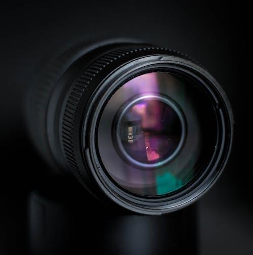 Fotos de stock gratuitas de abertura, apertura, artículos de cristal, artículos de vidrio