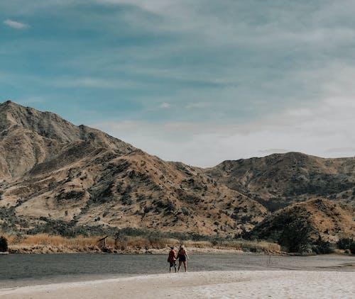 Fotos de stock gratuitas de al aire libre, amantes de la naturaleza, aventura