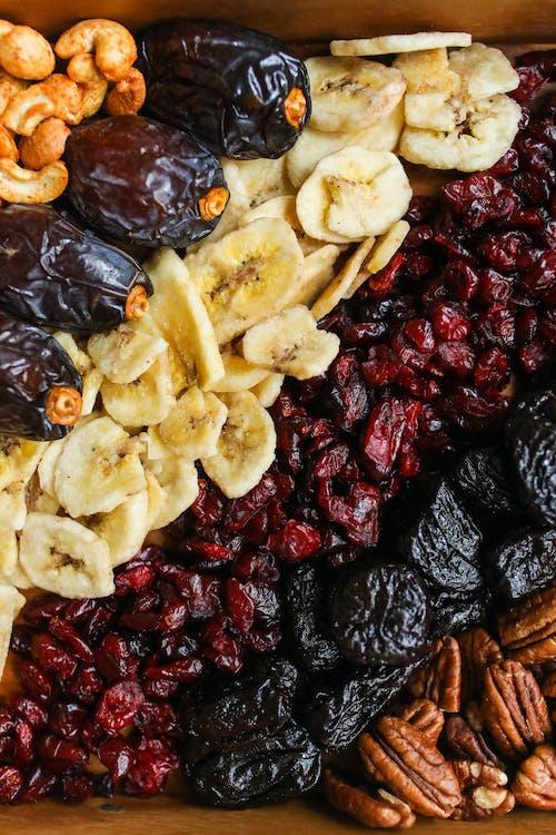 Ingyenes stockfotó aromás, banán, fa, fatálca témában