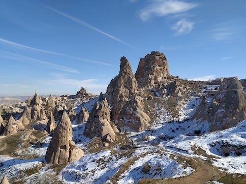 Free stock photo of avanos, cappadocia, Göreme