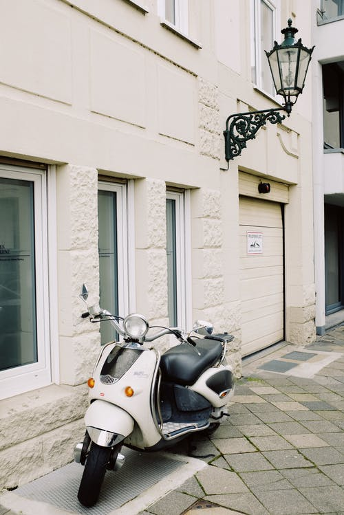 Imagine de stoc gratuită din alb, apartament, arhitectură