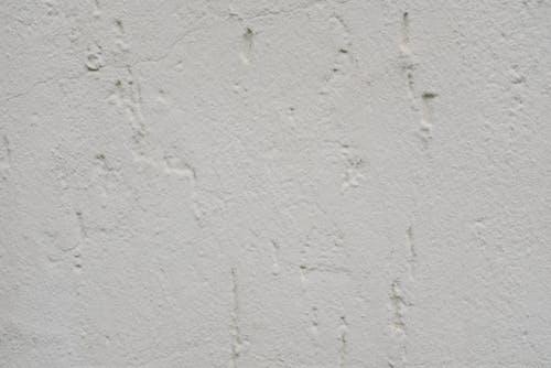 Photos gratuites de abstrait, architecture, arrière-plan, bâtiment