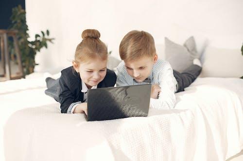 Бесплатное стоковое фото с copy space, активный отдых, белый, бизнес