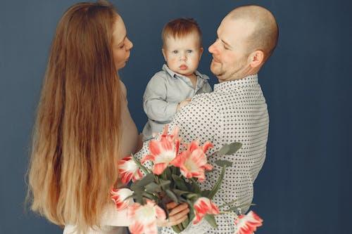 Fotos de stock gratuitas de abrazar, abrazo, adorable